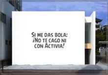 Si me das bola... Letter Board, Website, Funny, Frases, Funny Parenting, Hilarious, Fun, Humor