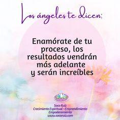 ángeles, arcángeles, seres de luz, guía espiritual, espiritualidad, conexión angélica, sanación con ángeles, mensajes diarios, mensajes angelicales, mensajes de los ángeles para mi, reflexiones diarias, pensamientos de luz, pensamientos positivos, curso de sanación con ángeles, taller de ángeles, angeloterapia, angeloterapeuta, sanación intuitiva, sanando con ángeles, mensajes angelicales diarios, Latinas Quotes, Decir No, Affirmations, Positivity, Books, Gift, Spirit Guides, Spirituality, Positive Affirmations