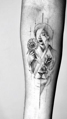 site Tattoo Ideas Save - Thinks Tatto Sketch Tattoo Design, Forearm Tattoo Design, Tattoo Sketches, Tattoo Designs, Body Art Tattoos, Small Tattoos, Sleeve Tattoos, Future Tattoos, Tattoos For Guys