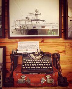 Hemingway House, Nobel Prize Winners, Key West, Novels, Instagram Posts, Key West Florida, Fiction, Romance Novels