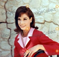 Mary Tyler Moore Show, Vintage Soul, Type 1 Diabetes, Famous People, Hollywood Actresses, Classic Hollywood, Celebrities, Lady, Houston