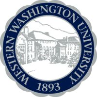 Western Washington University (WWU), located in Bellingham, WA, welcomes students at the front door of discovery. Colleges In Washington State, Western Washington University, College Information, Mind Numbing, Welcome Students, University Logo, College Life, Westerns, Education