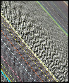 awesome print/pattern (paul smith) #textiles #art
