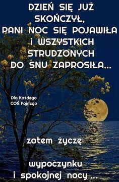 Good Night, Fotografia, Nighty Night, Good Night Wishes
