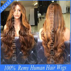 Cheap wig hinata, Buy Quality wig accessories directly from China wig machine Suppliers: Free Shipping 7A Remy Middle Part Glueless Full Lace Wig Ombre Lace Front Wigs For Black Women Two Tone #1b/Red Lace Wig