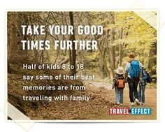 Travel Quote #Outdoors #Hiking #MyLisle