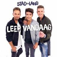 De Nieuwe Q5 Radioschijf Week 42-2016 - Stad En Land met Leef Vandaag by Q5 Radio on SoundCloud