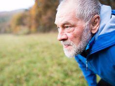 artikel over ouder worden en sportief blijven