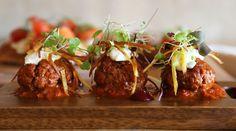 New Opening: Jervois Road Wine Bar & Kitchen Bar Kitchen, Beef, Wine, Places, Food, Meat, Essen, Meals, Yemek
