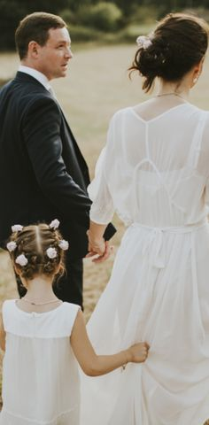 The Copse | Real Wedding | Guides for Brides | Real Weddings | Guides for Brides by craigandkatephotography