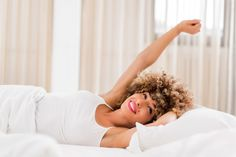 8 morning rituals that will transform your work day