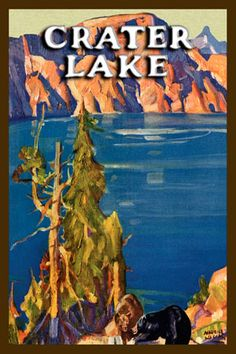 "christian singles in crater lake Though we're a historic ""resort"" dating back to  lodging near crater lake national park in southern oregon union creek resort 56484 highway 62, prospect, or ."