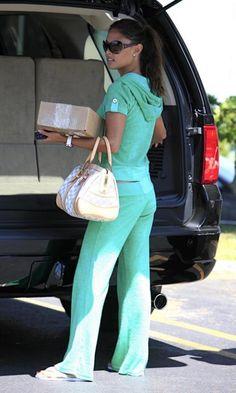 Vanessa minnillo teen jeans, com shemale solo