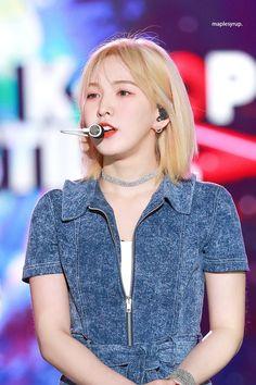 Seulgi, Red Valvet, Wendy Red Velvet, Trending Photos, Kim Yerim, Korean Bands, Kpop, Korean Singer, Girl Group