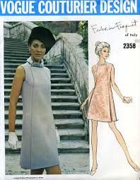 Risultati immagini per Audrey Hepburn vestita da Federico Forquet