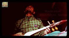 O Sundori Mone Mone | Rangpur Regional Song |Touhid Sarker