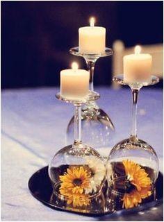 Cheap Wedding Centerpieces Ideas 2017 https://bridalore.com/2017/04/25/cheap-wedding-centerpieces-ideas-2017/
