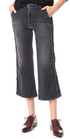 Seafarer Harry New Special Jeans