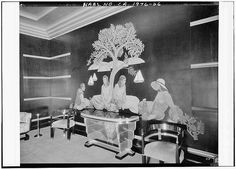 File:Paramount Ladies Lounge.jpg