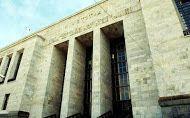 FRANCIA: 420 MEDICI FIRMANO UNA PETIZIONE CONTRO IL GARDASIL (Gabriele Milani)