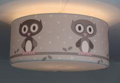 Kinderkamer Lamp Dolfijn : 24 best flamingo in de babykamer & kinderkamer images on pinterest