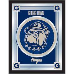 Georgetown University Hoyas   US college logos ...