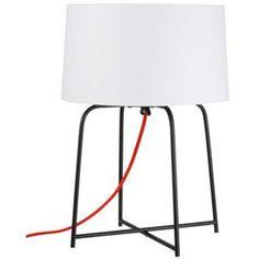 LAMPA ELECTRA bordslampa - Lagerhaus