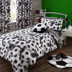 5 stylish boys bedrooms | kids s and bedrooms