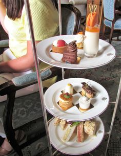 Afternoon Tea at Ashford Castle Ashford Castle, Ireland Travel, Afternoon Tea, Sunny Days, Food, Essen, Ireland Destinations, Meals, Yemek