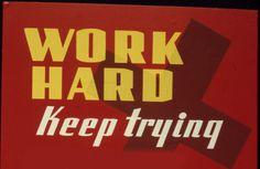 Etat ssie, a urlop tacierzyński to żart - TATA w Pracy