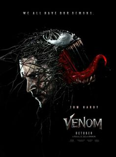download venom free torrent