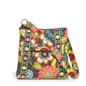 I want this....        Hipster in Jazzy Blooms | Vera Bradley
