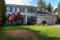 Home for Sale - 4830 Parkridge Drive, Kelowna, BC V1W 3A1 - MLS® ID 10056090