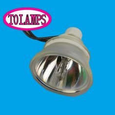 SHP102 275W Projector lamp bulb for XR-5180X 5180S 5280X 3020X 3010X 8280X