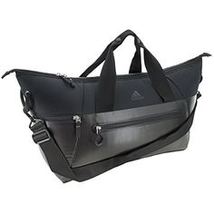 Adidas Studio Duffel Bag, Black Metallic/Black, OneSize a... https://www.amazon.com/dp/B01352ZKLI/ref=cm_sw_r_pi_dp_x_XXMBybRC5QKAC