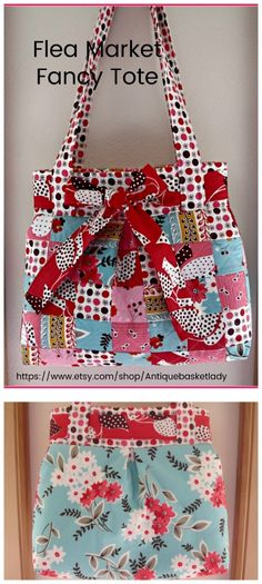 Diy Crafts Love, Easy Crafts, Crafts For Kids, Arts And Crafts, Handmade Handbags, Interesting Reads, Pinterest Blog, Fun Projects, Things To Buy