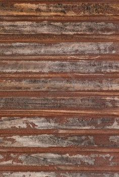 Aged Rotten Wood Textured