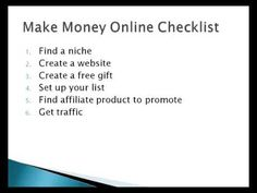 how to start an online business working from home