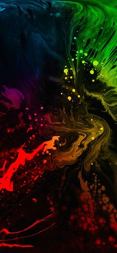 Ideas For New Ipad Pro Wallpaper For Iphone images Wallpapers Android, Ipad Pro Wallpaper Hd, Music Wallpaper Hd, Handy Wallpaper, Iphone Homescreen Wallpaper, Abstract Iphone Wallpaper, Graffiti Wallpaper, Apple Wallpaper Iphone, Rainbow Wallpaper