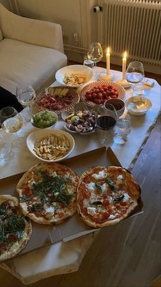 Think Food, I Love Food, Good Food, Yummy Food, Comida Picnic, Food Goals, Aesthetic Food, Aesthetic Outfit, Aesthetic Vintage