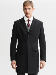 """#BRAnnaK #BananaRepublic 