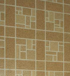 Client's Kitchen Flooring