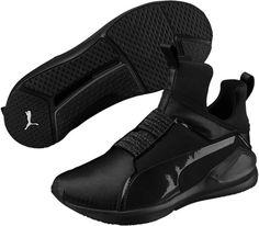 Fierce Satin EP Women s Training Shoes 3863ac30c