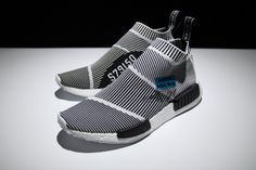 Adidas NMD PK city sock S79150 couple size: 4-11