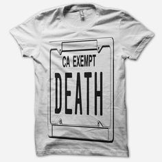 death grips government plates - 500×500