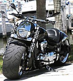 Beast....