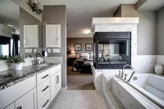 ML# E4036576 - 917 Goshawk Point(e) NW, Hawks Ridge, Edmonton | YEGisHome.ca