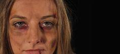 Découvrez mon projet @Behance: «Harcèlement au travail | Spot TV» https://www.behance.net/gallery/44740517/Harcelement-au-travail-Spot-TV