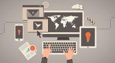 Maioria dos profissionais ainda não sabe o que é Data Management Platform, Behavioral Targeting, Data Driven Marketing e poucos dominam o tão falado Mobile Marketing