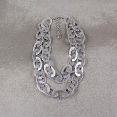 Dotty AO1032 www.treatyjewellery.co.uk
